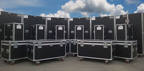 flightcases-header.jpg
