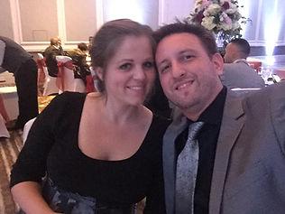 us at j and tatts wedding.jpg