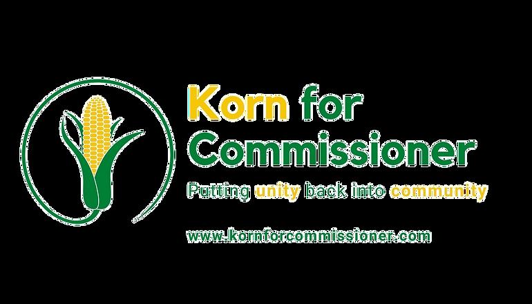 Korn for Commissioner_edited.png