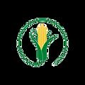 Korn Logo (Final)_edited.png