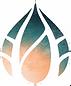 logo_Emilie_bicolor.png