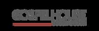 logo_aktuell-400.png