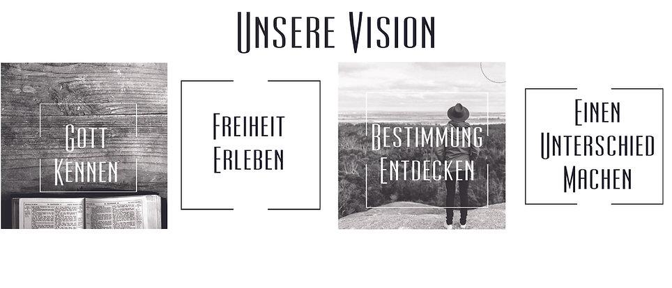 VISION_1.jpg