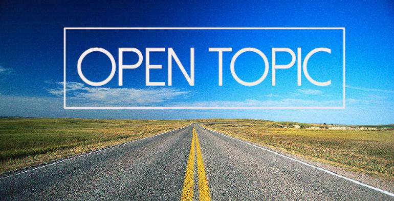 OpenTopic_2.jpg