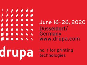 Meet MWM at Drupa!