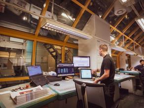 Amedia upgrades to MWM's latest technology