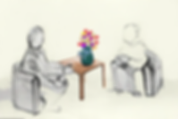 Psychotherapie 1030, Wien 1030, unterstützung