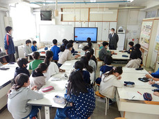 2020-11-09 緒方先生授業-005-DB.jpg