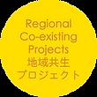 地域共生プロジェクト-相関図-Mark共生プロジェクト.png