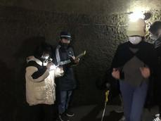 2021-2-18洞窟・里山観察-276iPhone.JPG