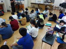 2020-10-26 早川授業先生 (6).jpg