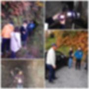 2019-11-30 水質調査.jpg