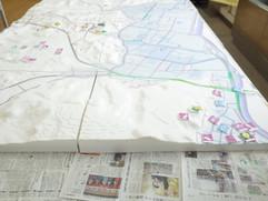 2020-02-14 完成模型 (2).JPG