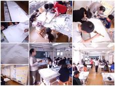 2020-02-12 第2回模型制作授業.jpg