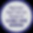 Icon-地域-1-地域魅力資質基.png