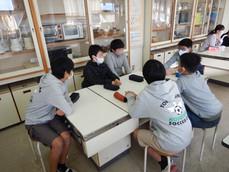 2021-2-8田村振り返り授業-006Nikon.JPG