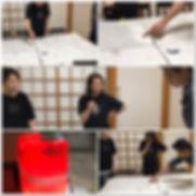 2019-07-20 水質調査.jpg