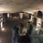 Catacombe di San Gennaro-003-.jpg