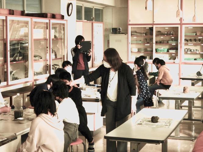 2020.11.5小口先生授業_201110_10.jpg