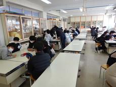 2021-2-8田村振り返り授業-014Nikon.JPG