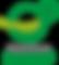 ロゴマーク基本01.png