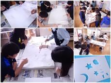 2020-02-12 第2回模型制作授業2.jpg