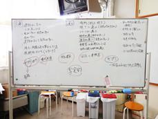 2021-2-8田村振り返り授業-019Nikon.JPG