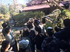 2021-2-18洞窟・里山観察-286iPhone.JPG