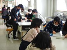 2021-2-8田村振り返り授業-017Nikon.JPG