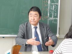 2019-11-12 緒方先生授業(文化財) (8).jpg