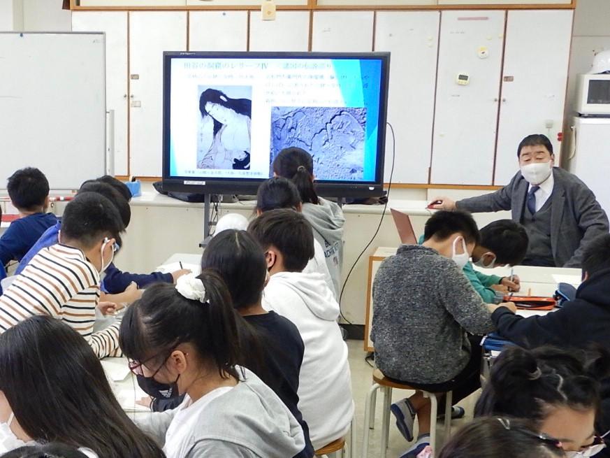 2020-11-09 緒方先生授業-025-DB.jpg
