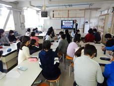 2020.11.6守田先生授業_201110_5.jpg