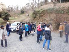 2021-2-18洞窟・里山観察-259Nikon.JPG