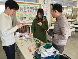 2018-02-08 製作風景 (2).jpg