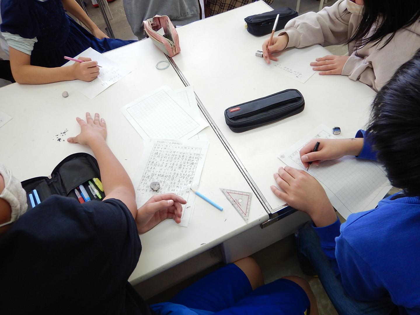 2020-11-09 緒方先生授業-018-DB.jpg