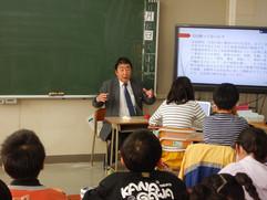 2019-11-12 緒方先生授業(文化財) (5).jpg
