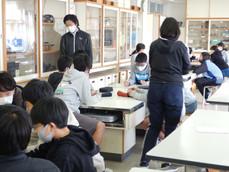 2021-2-8田村振り返り授業-015Nikon.JPG