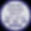 Icon-調査-2-地理地形空間基.png
