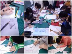 2020-02-13 第3回模型制作授業 .jpg