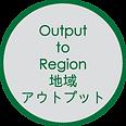 地域連携活動-相関図-Markア.png