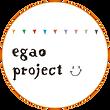 地域共生プロジェクト-相関図-Mark-egaoprojects.png