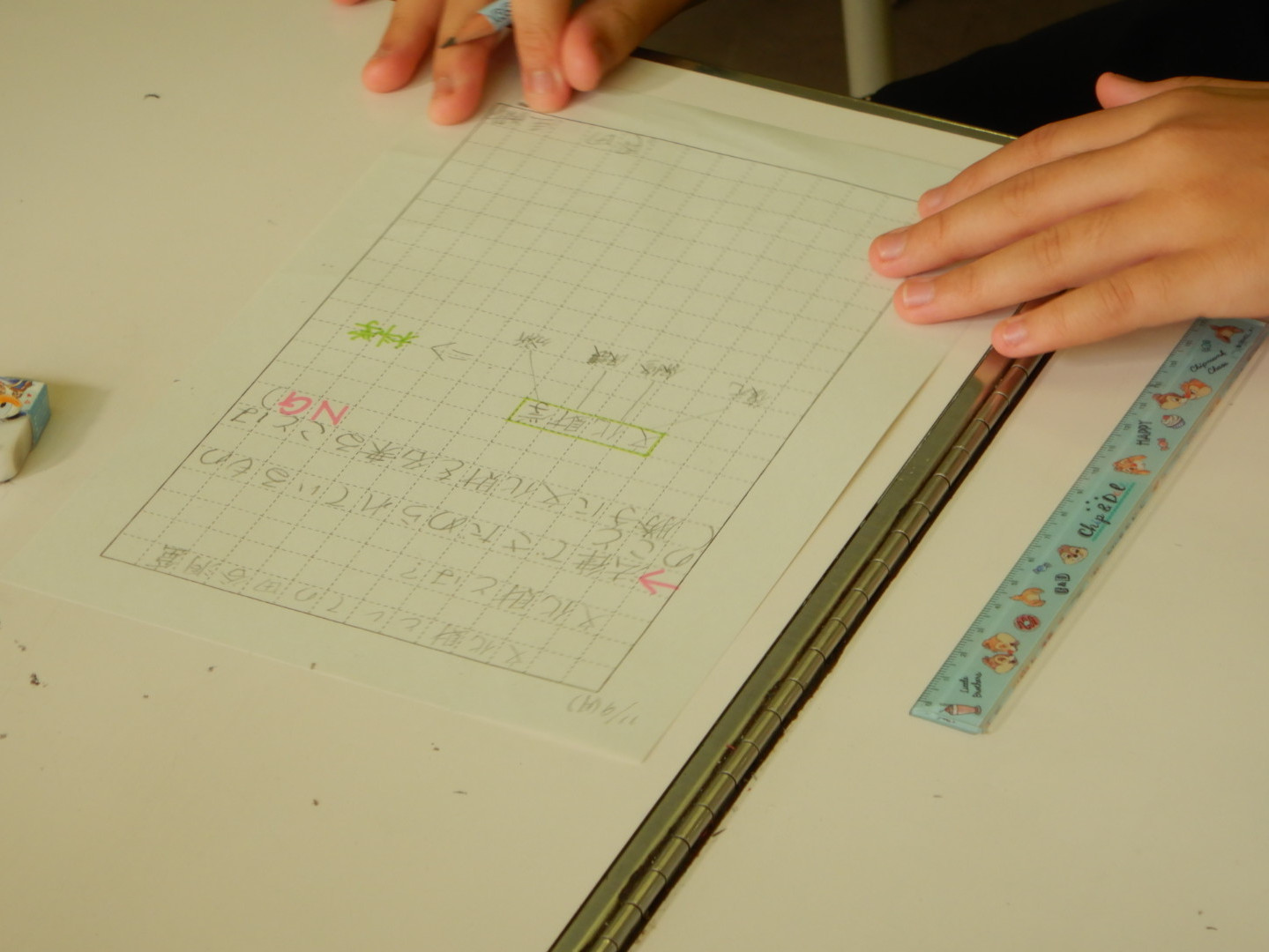 2020-11-09 緒方先生授業-009-DB.jpg