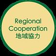 地域連携活動-相関図-Mark地.png