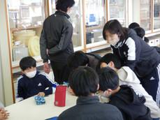 2021-2-8田村振り返り授業-018Nikon.JPG