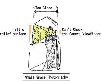 撮影手法-極小空間撮影-AI.jpg