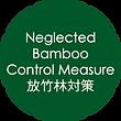 地域共生プロジェクト-相関図-Mark竹林対策.png