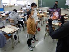 2021-3-8第2回制作授業-015-Dropbox.jpg