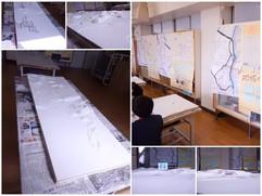 2020-02-12 第2回模型制作授業3.jpg