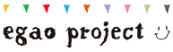 egao-logo_edited.png