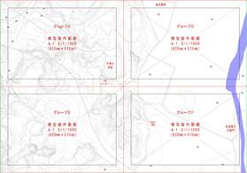 2017地形模型図(4パネル)(28pi).jpg